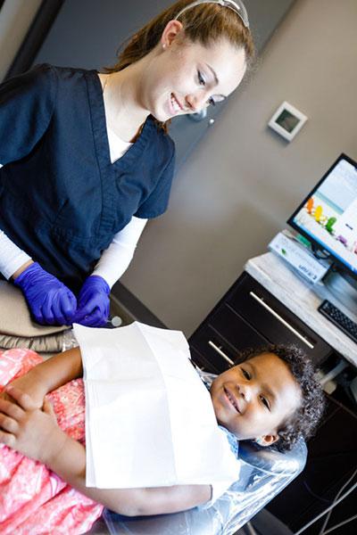 Serene-Smiles-Westerville-patient