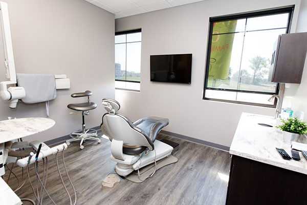 Serene-Smiles-Westerville-dental-chair