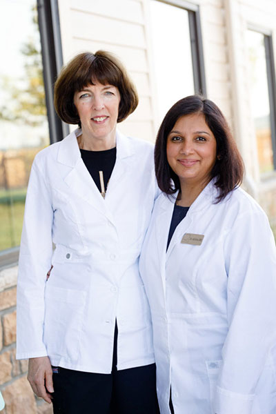 Serene-Smiles-Westerville-Drs