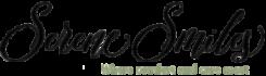 Serene Smiles Logo